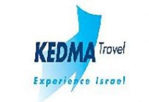 88_kedma-israel-experience-ltd