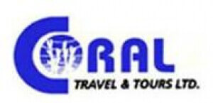 89_coral-travel-tours-ltd