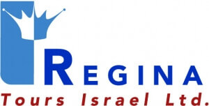 91_regina-tours-israel-ltd