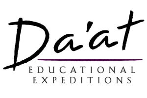 97_daat-educational-expeditions