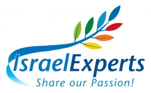 99_israelexperts-initiatives-in-education