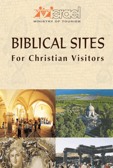 biblical sites 2