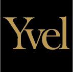 Yvel logo
