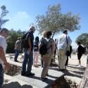 גבעת התחמושת - סיפורים מרגשים אודות שחרור ירושלים