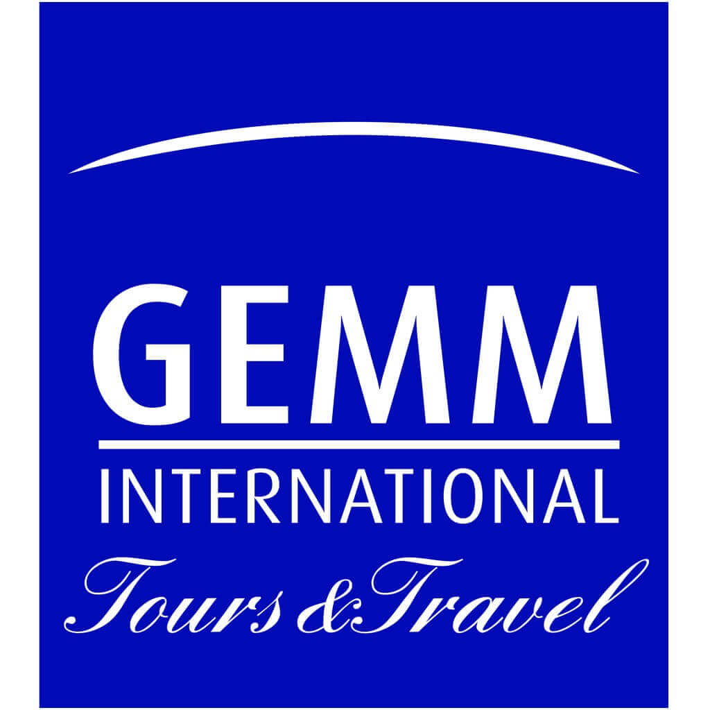 GEMM Travel  logo 2015  JPeg