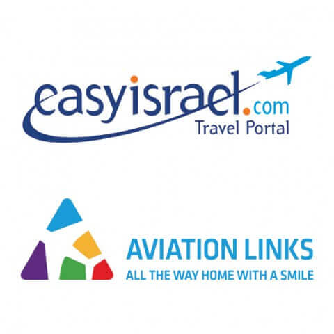 Israel Incoming Tour Operators Association