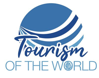 Tourism of the World1