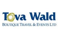 Tova Wald logo1