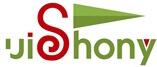 shony final logo-157-157