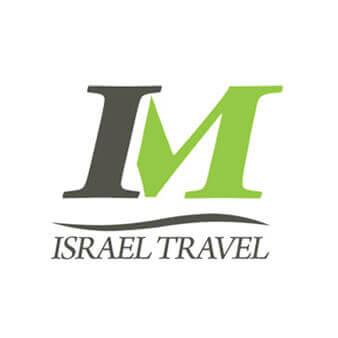 IM Israel travel