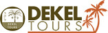 Dekel_Tours_Final_Stacked