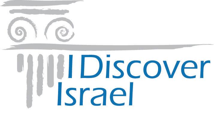 logo_SILVER2