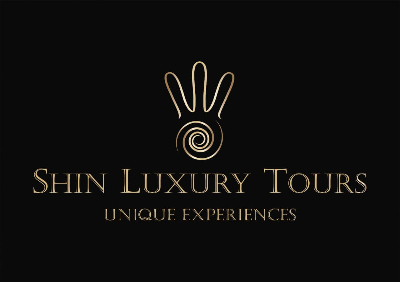 shin_luxury_tours_logo_new_vector