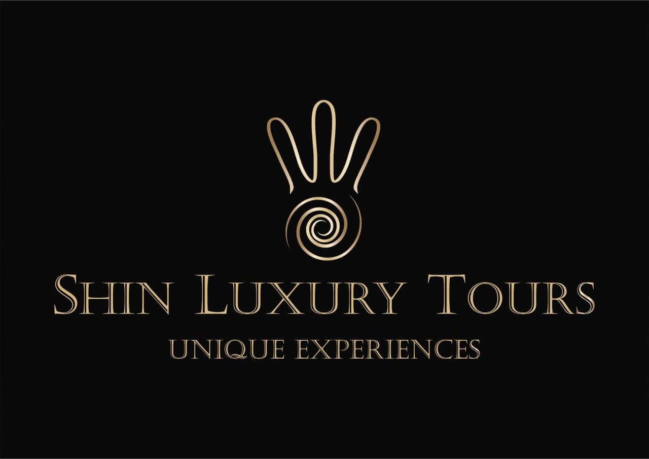 shin_luxury_tours_logo_new_vector