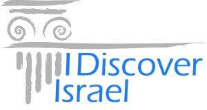 IDI.Logo