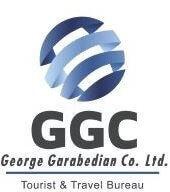 GGC-Logo