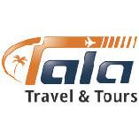 Tala tours