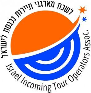 לוגו מוקטן