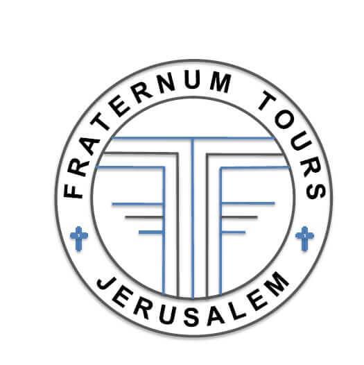לוגו פראטרנומ